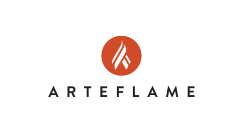 ARTEFLAME-Color-Orange-Black-01
